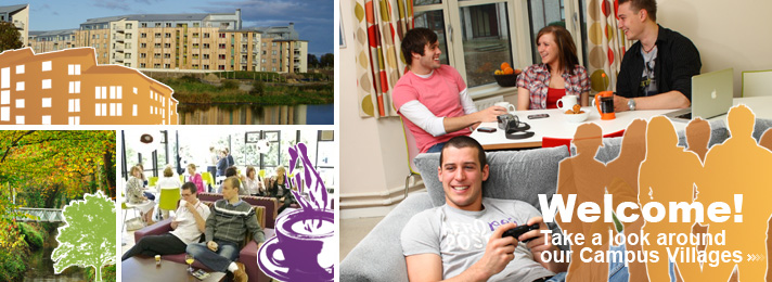 Welcome to the Student Health Centre | University of Limerick